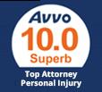 AVVO 10.0