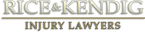 Rice & Kendig Over 40 years of experience